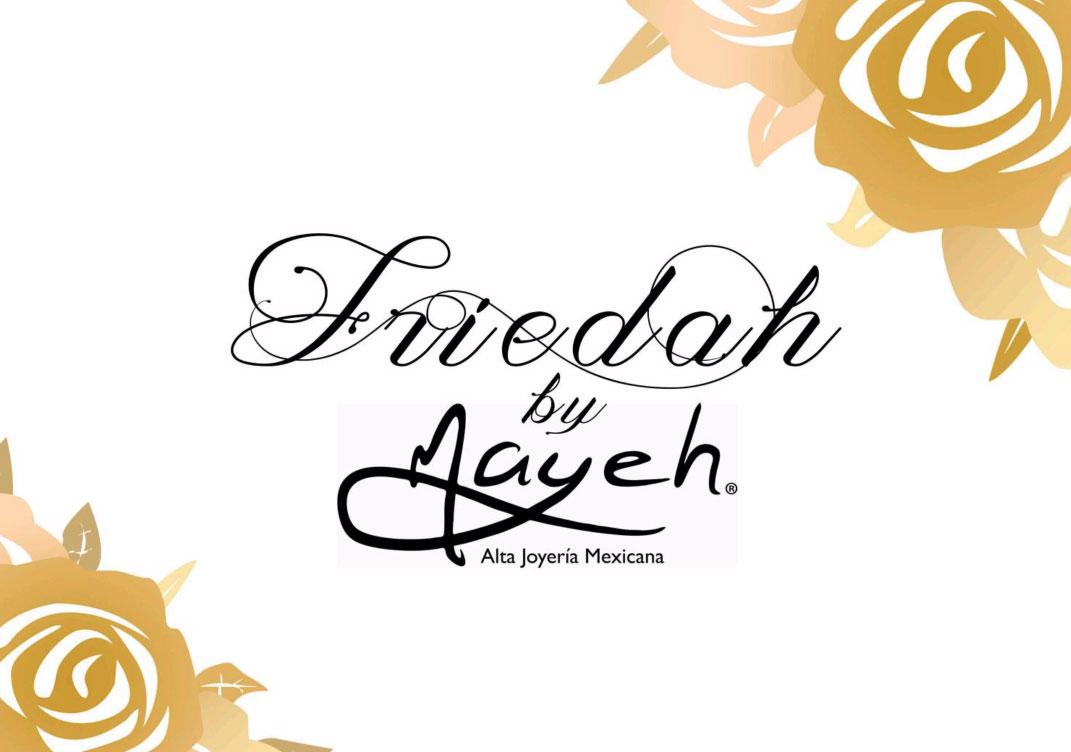 FRIEDAH